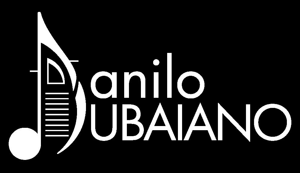 Danilo Dubaiano
